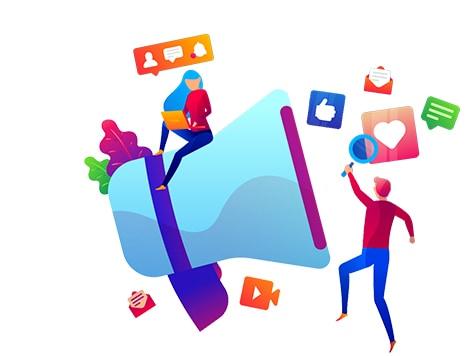 Chat online dla stron internetowych