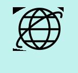 strony dla firm gdańsk